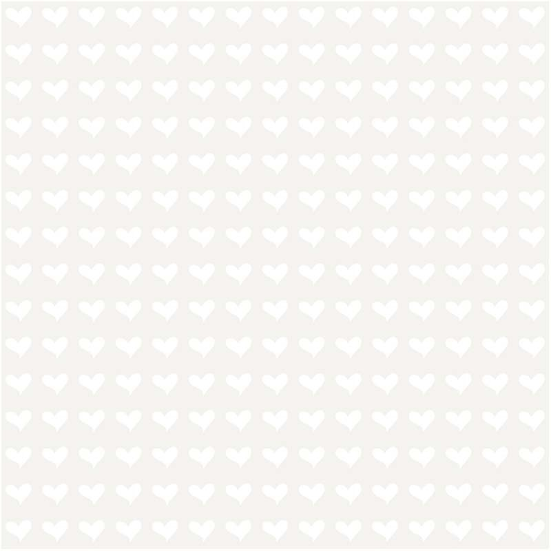 10 Sheets Paper for Decoupage in Skagen 3B (25620)