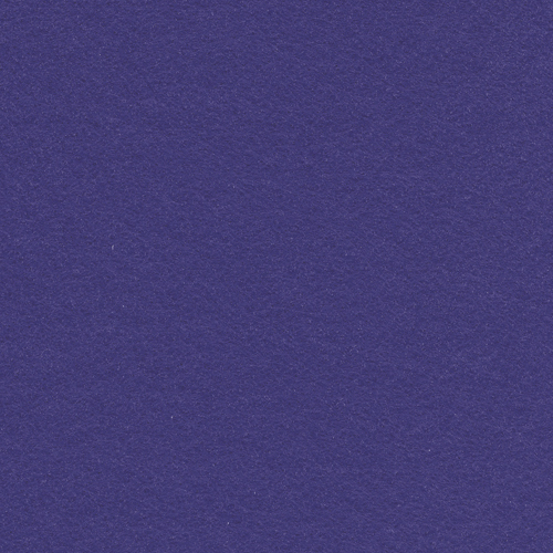 "Polyester Felt Sheet 9"" x 12"" in Orchid"