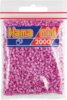Pack of 2000 Hama MINI Beads - Pastel Pink (501-48)