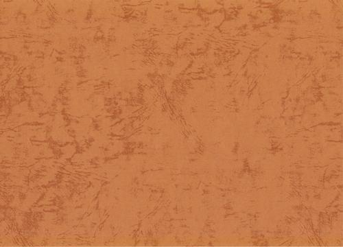 Pack of 5 A4 Sheets of Copper Mottled Leatherette Paper 120gsm (PT138)