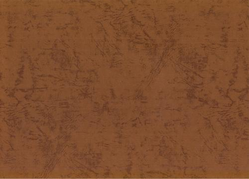 Pack of 5 A4 Sheets of Brown Mottled Leatherette Paper 120gsm (PT139)