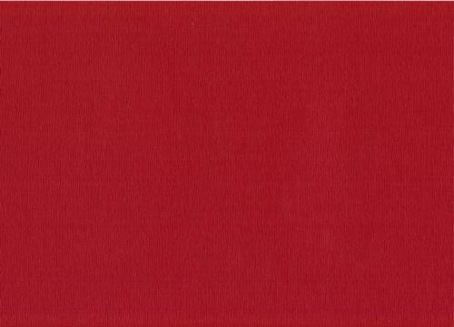 Pack of 5 A4 Sheets of Red Leatherette Paper 120gsm (PT143)