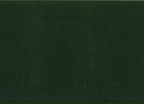 Pack of 5 A4 Sheets of Bottle Green Leatherette Paper 120gsm (PT145)