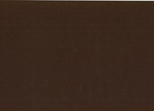 Pack of 5 A4 Sheets of Chocolate Brown Leatherette Paper 120gsm (PT149)