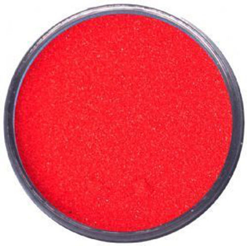 WOW! Regular Embossing Powder - Primary Apple Red (WH01R)