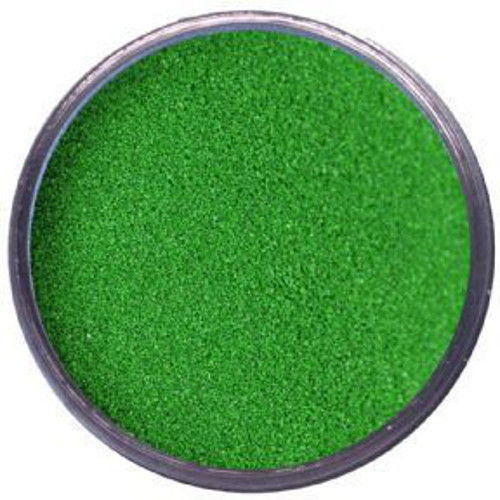 WOW! Regular Embossing Powder - Primary Evergreen (WH03R)