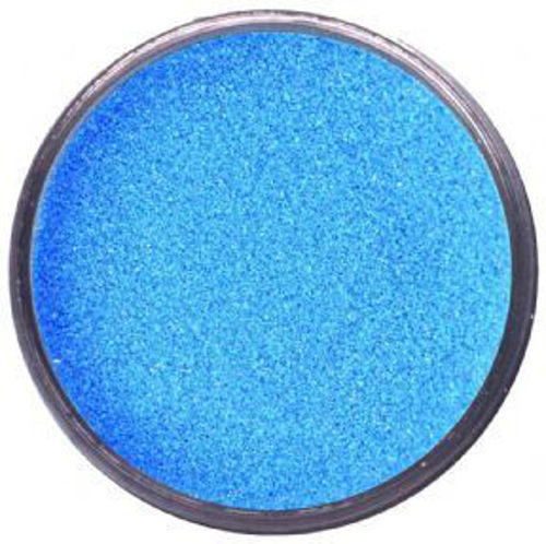 WOW! Regular Embossing Powder - Primary Lagoon (WH02R)