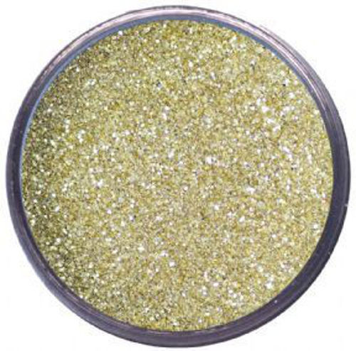 WOW! Regular Embossing Glitter - Metallic Gold Sparkle (WS07R)