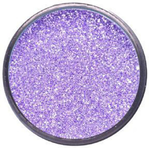 WOW! Regular Embossing Glitter - Magical Mauve (WS37R)