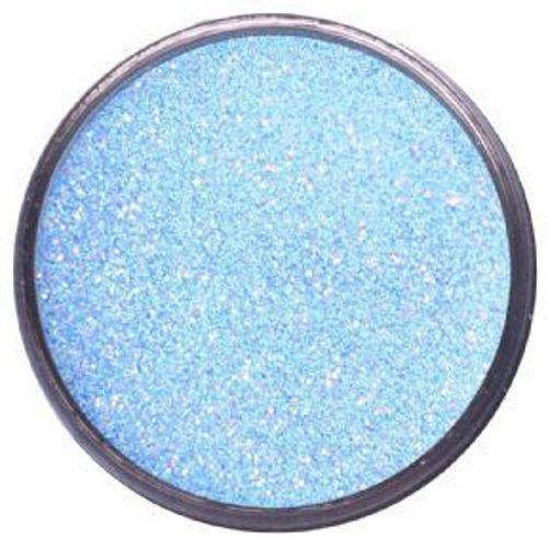 WOW! Regular Embossing Glitter - Nice Ice Blue (WS35R)