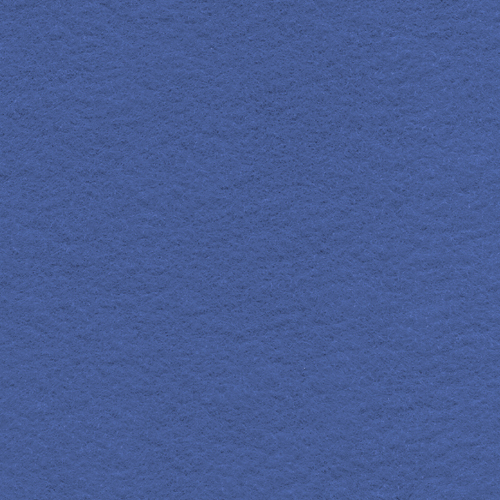 "Polyester Felt Sheet 9"" x 12"" in Cadet Blue"