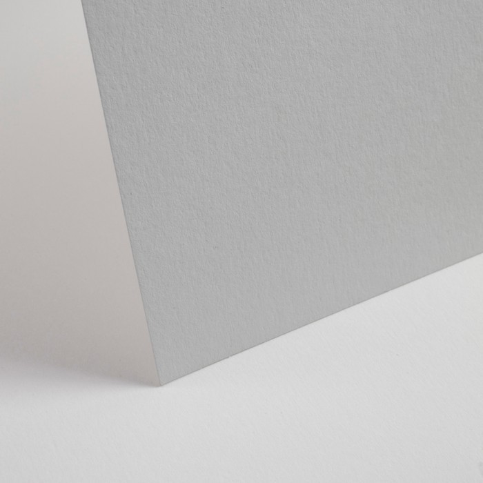 10 sheets of White Smooth A4 Thick Card Approx 240gsm