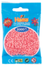 Pack of 2000 Hama MINI Beads - Pink (501-06)