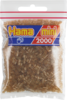 Pack of 2000 Hama MINI Beads - Transparent Brown (501-25)