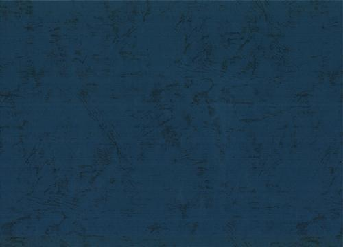 Pack of 5 A4 Sheets of Navy Blue Mottled Leatherette Paper 120gsm (PT140)