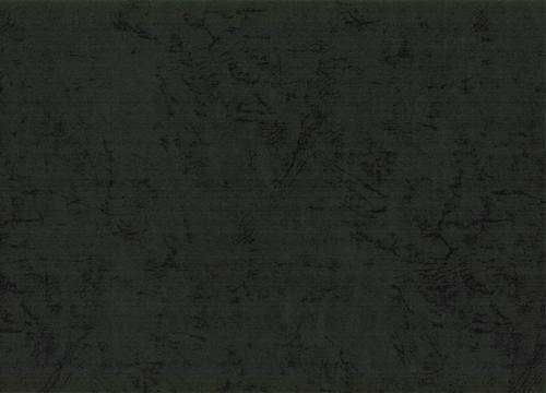 Pack of 5 A4 Sheets of Black Mottled Leatherette Paper 120gsm (PT142)