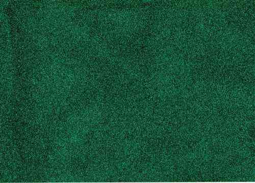 Pack of 10 A4 Sheets of Ultra Glitter Card - Dark Green